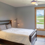 7007-jackson-creek-road-bedroom-3