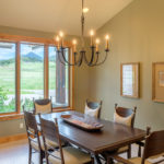7007-jackson-creek-road-dining-room