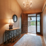 7007-jackson-creek-road-entry-interior