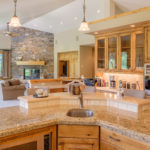 7007-jackson-creek-road-kitchen-2