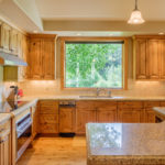 7007-jackson-creek-road-kitchen-4