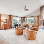 7007-jackson-creek-road-living-room-1