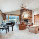 7007-jackson-creek-road-living-room-2