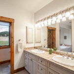 7007-jackson-creek-road-master-bath