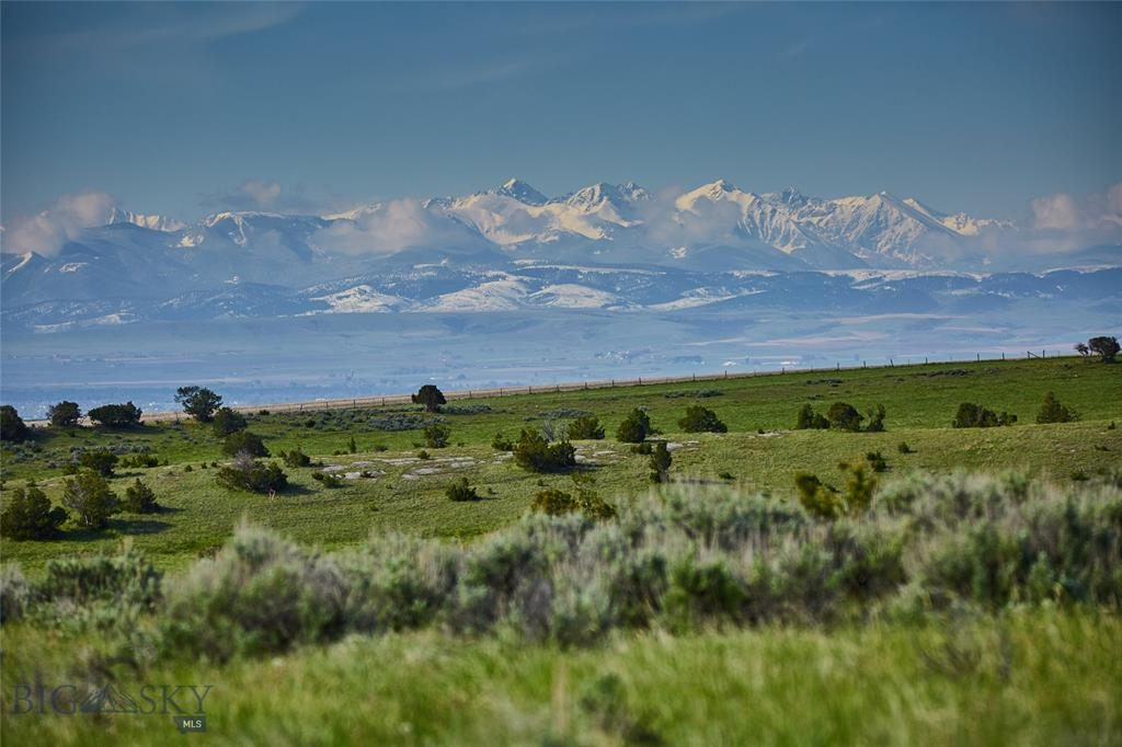 SxS Ranch Dry Creek Road, Belgrade, Montana 59714