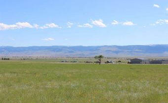 398 N Yellowstone Trail, Springdale, MT 59011
