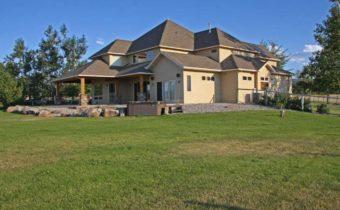 Lot 3 Bridger Vista Drive, Bozeman, MT 59715
