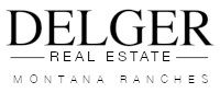 Delger Real Estate - Ranches