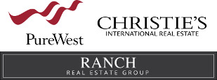 Ranch Real Estate Group