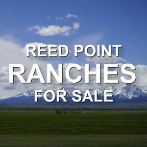 Reed Point Ranches For Sale